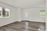 520 Carin Place - Photo 8