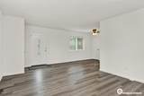 520 Carin Place - Photo 9