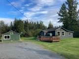 35424 Rabbit Run Road - Photo 1