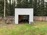 L9-10 Poplar Drive - Photo 8