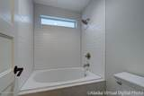 1149 Berry Circle - Photo 34