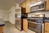 3433 17th Avenue - Photo 12