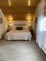 37088 Connors Road - Photo 8