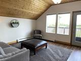 37088 Connors Road - Photo 9