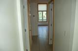 5530 38th Court - Photo 18