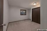 20241 Paul Revere Circle - Photo 32