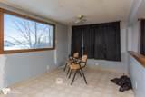 8141 Cox Drive - Photo 9