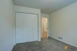 20527 Birch Crest Lane - Photo 20