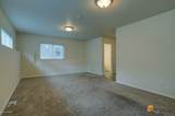 20527 Birch Crest Lane - Photo 34