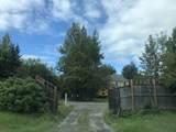 14041 Sabine Street - Photo 36