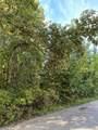 3604 Arkansas Drive - Photo 3