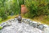 1675 Circlewood Drive - Photo 44