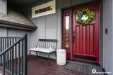 1675 Circlewood Drive - Photo 5