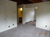5324 Sharon Street - Photo 2