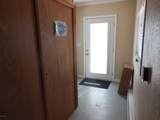 6620 12th Avenue - Photo 14