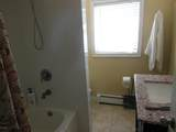 6620 12th Avenue - Photo 16