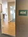 540 L Street - Photo 12