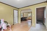 52980 Jan Lane - Photo 18