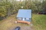 52980 Jan Lane - Photo 9