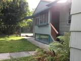 1531 Juneau Street - Photo 3