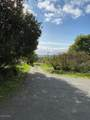 5155 Spencer Drive - Photo 24
