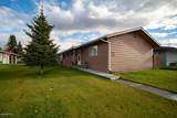 3837 Williams Street - Photo 1