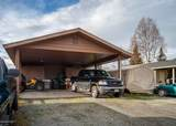 3837 Williams Street - Photo 4