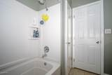 3837 Williams Street - Photo 8