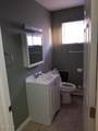 3837 Williams Street - Photo 9