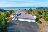 74200 Alaskan Oceanside Paradise Estates - Photo 1