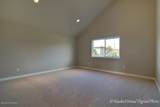 L34 Irwin Drive - Photo 5