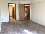 9309 Jewel Lake Road - Photo 13