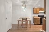 4840 Loretta Lane - Photo 36