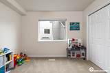 7311 Tarsus Drive - Photo 23