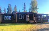46120 Birch Lane - Photo 1