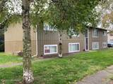 1536 Medfra Street - Photo 1