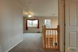 5346 Manytell Avenue - Photo 43
