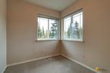 5346 Manytell Avenue - Photo 48