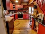 15645 Lichen Drive - Photo 11