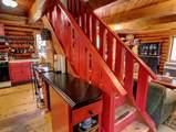 15645 Lichen Drive - Photo 13