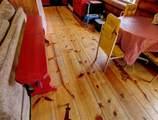 15645 Lichen Drive - Photo 15