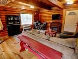 15645 Lichen Drive - Photo 17