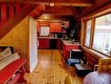 15645 Lichen Drive - Photo 19