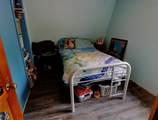 15645 Lichen Drive - Photo 23