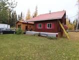 15645 Lichen Drive - Photo 25