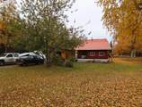 15645 Lichen Drive - Photo 26