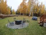 15645 Lichen Drive - Photo 30