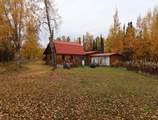 15645 Lichen Drive - Photo 32