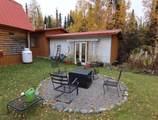 15645 Lichen Drive - Photo 33