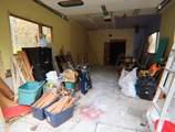 15645 Lichen Drive - Photo 34
